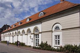 Ostholstein-Museum Eutin
