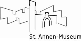 Logo St. Annen-Museum